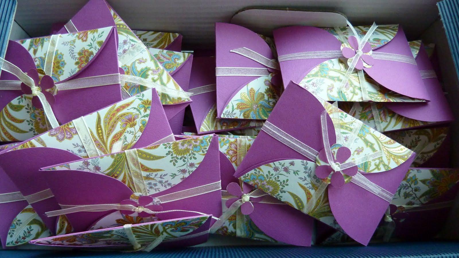 Mamo s kreativblog men karten und kleine geschenke - Geschenk 70 geburtstag mutter ...