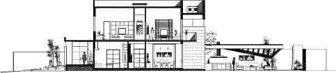 paco y la arquitectura!!!