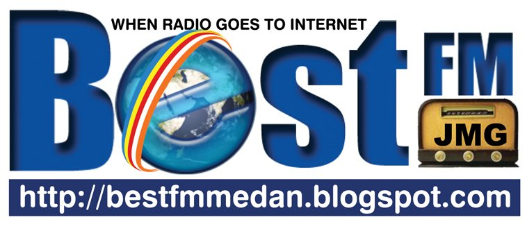 Best FM News