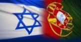 ISRAEL - Abençoarei os que te abençoarem