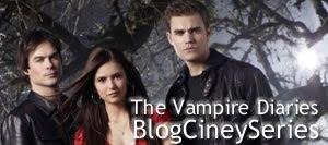 Descargar The Vampire Diaries S01E19 1x19 119