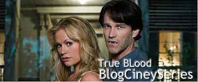 Descargar True Blood S03E07 3x07 307