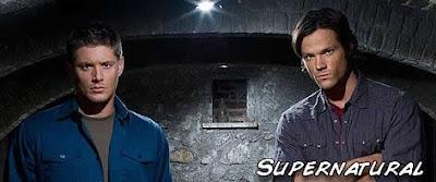 Descargar Supernatural S06E01 6x01 601