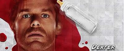 Descargar Dexter S05E01 5x01 501