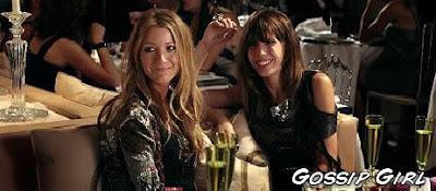 Descargar Gossip Girl S04E02 4x02 402