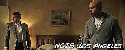 Descargar NCIS Los Angeles S02E01 2x01 201 S02E02 2x02 202