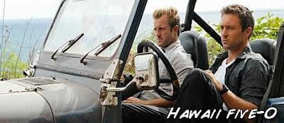 Descargar Hawaii Five-0 S01E02 1x02 102