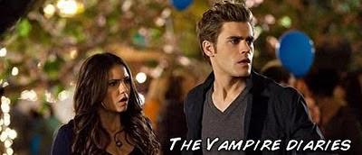 Descargar The Vampire Diaries S02E04 2x04 204