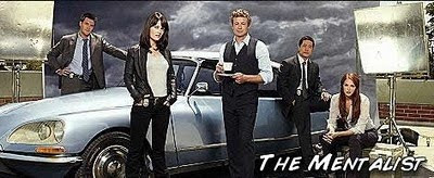 Descargar The Mentalist S03E02 3x02 302