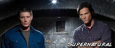 Descargar Supernatural S06E02 6x02 602