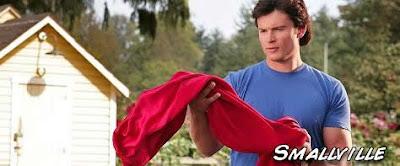 Descargar Smallville S010E07 10x07 1007