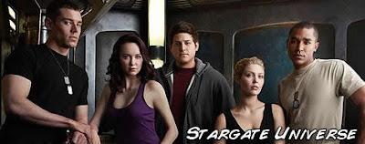 Descargar Stargate Universe S02E07 2x07 207