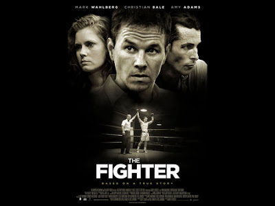 Descargar Pelicula The Fighter 2010