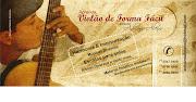 Este blog é um canal de divulgação do professor de violão, Adriano Aleixo.
