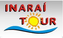 INARAI TOUR