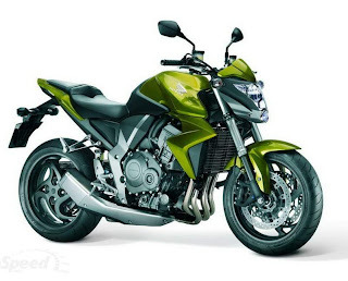 Honda-StreetFighter-Motorcycles-CB1000R-2008
