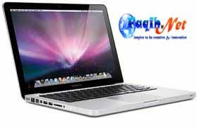 Apple MACBOOK PRO 13 MC375ZA