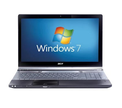 Acer Aspire 5943 Specs - Acer Aspire 5943 Price