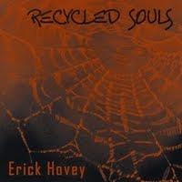 Erick Hovey