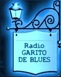 Garito de Blues.