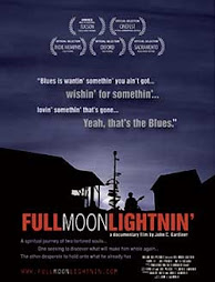 Full Moon lightnin'