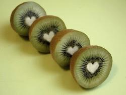 Frukt.no