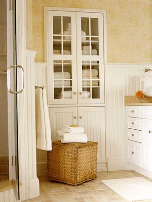 bathroom hamper cabinet in bath accessories compare prices read