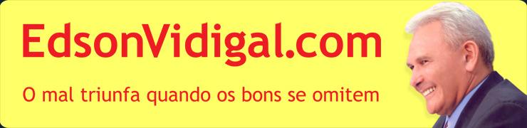EdsonVidigal.com