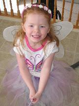 Abby Fairy
