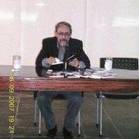 Lectura: Centro Cultural de España