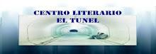 CENTRO CULTURAL EL TÚNEL