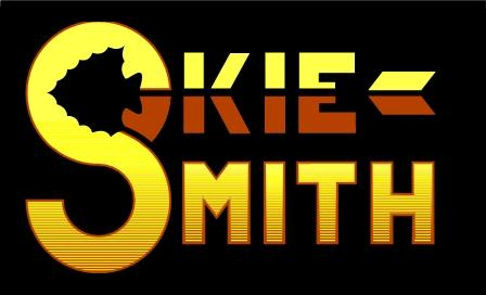 OkieSmith