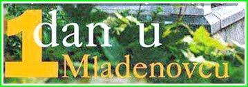 Mladenovac - Turisticka organizacija Mladenovca