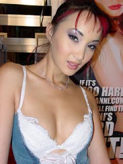 300px Katsumi Desiree Deluca Heads to Miami & Los Angeles