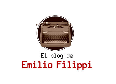 Blog de Emilio Filippi