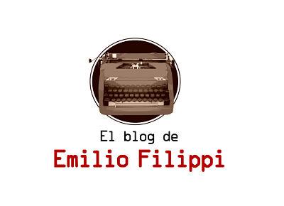 Blog de Emilio Filippi