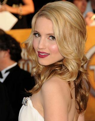agron height,dianna agron hot,dianna agron height and weight,