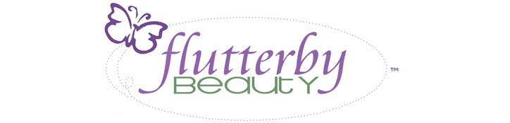 Flutterby Beauty Blog