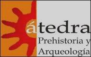 Catedra de Prehistoria y Arqueología