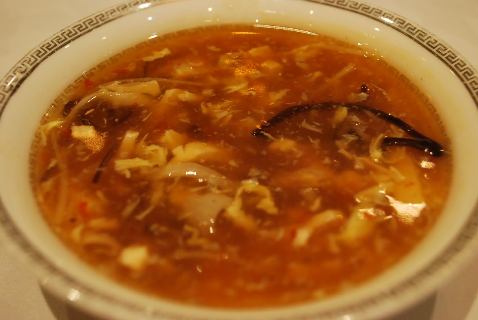 soup hot and sour sichuan soup hot and sour soup hot and sour sichuan ...