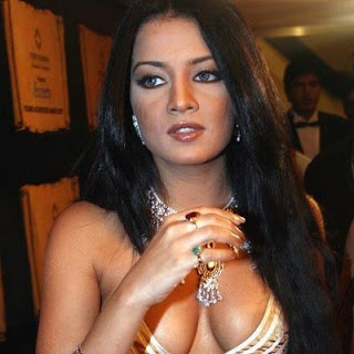 celina jetly hot pics