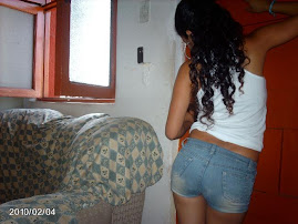 CHICAS DEL HI5