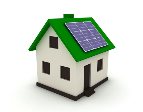 How To Build Solar Panels and Solar Water Heaters: December 2010