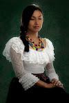 Niyireth Alarcón - Música Andina Colombiana