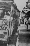1978. Parada Dindinho