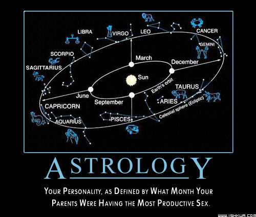 astrology+www.motivationalpostersonline.blogspot.com.jpg