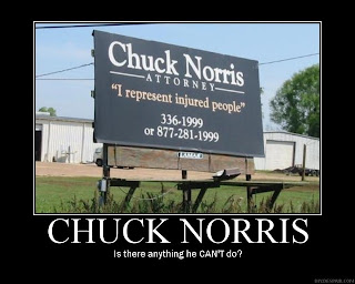 Motivational Posters on Chuck Norris Motivational Posters Jpg