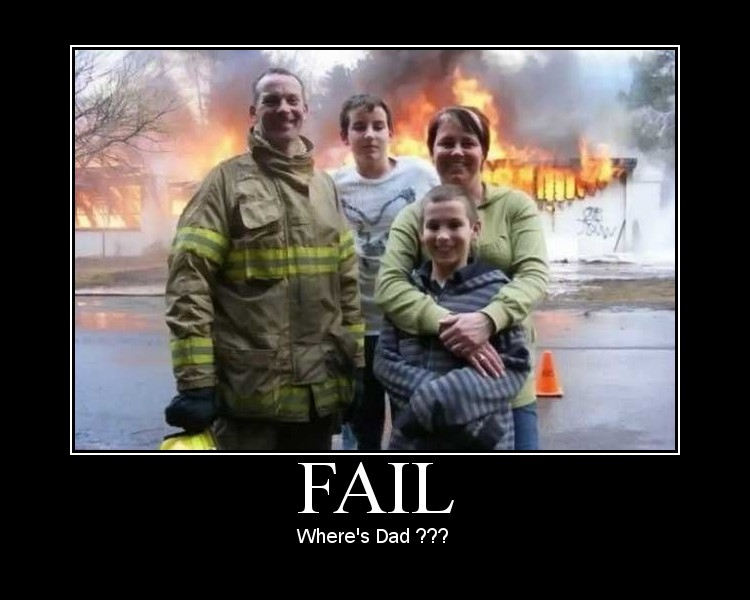 Funny Firefighter Quotes. QuotesGram