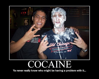 Funny Drug Posters