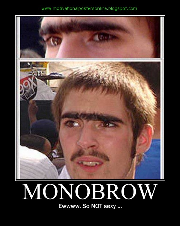 monobrow%2Bmono%2Bbrow%2Beyebrow%2Bsexy%2Bfunny%2Bhot%2Bmotivationalpostersonline.blogspot love hina porn Description: Free Asian porn videos & Japanese porn movies.
